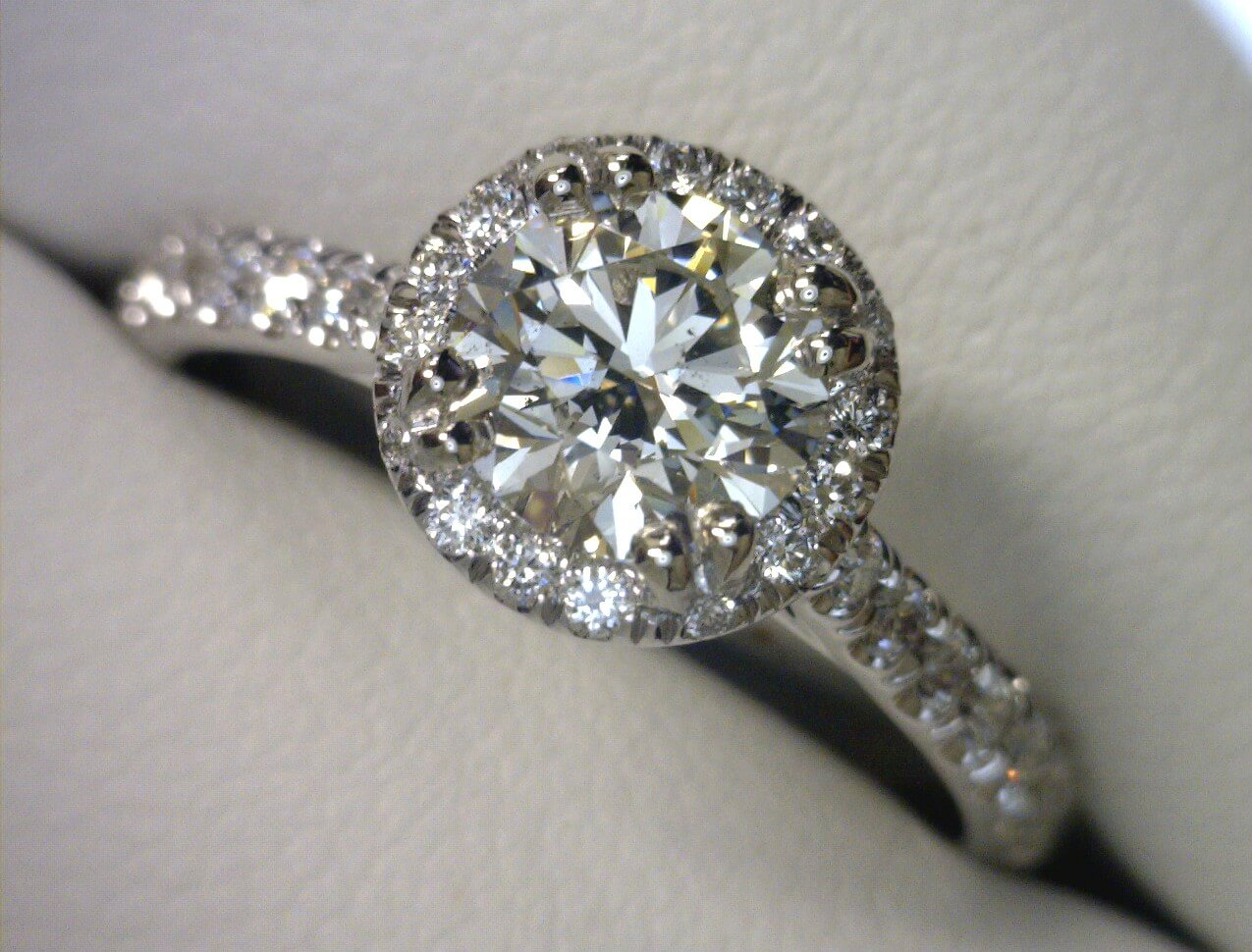 Engagement Rings Buy Here Pay Here